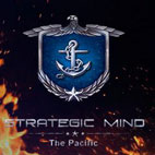 Strategic-Mind-The-Pacific-Logo