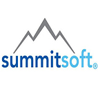 Summitsoft-Business-Card-Studio-Pro-5.0.3-Logo