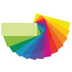 Summitsoft.logo عکس لوگو