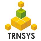 TRNSYS.logo عکس لوگو
