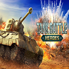 Tank-Battle-Heroes-cover