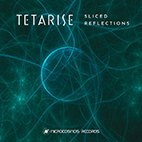 Tetarise-Sliced-Reflections-2018