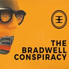 The-Bradwell-Conspiracy-لوگو-بازی