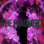 The-Fragment-Logo