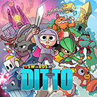 The-Swords-of-Ditto-cover