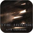 The.House