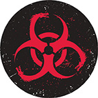 The.Hydra.logo.www.download.ir