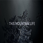 This.Mountain.Life.logo.www.download.ir