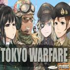 Tokyo-Warfare-Turbo-Logo