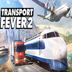 Transport-Fever-2-لوگو-بازی
