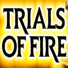 Trials-of-Fire-Logo