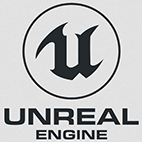 Unreal-Engine-Marketplace-–-Asset-Bundle-Logo