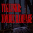 Vugluskr-Zombie-Rampage-Logo