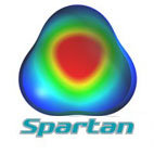 Wavefunction.logo عکس لوگو