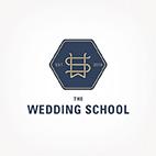 Wedding.PHotography.Indoor.Lighting.by.Susan.Stripling.logo.www.download.ir