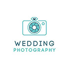 Wedding.Photography.Posing.the.Groom.by.Scott.Robert.Lim.logo.www.download.ir