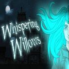 Whispering-Willows-Logo