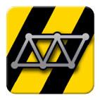 X-Construction-لوگو