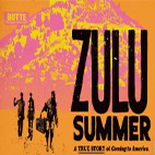 Zulu.Summer.logo.www.download.ir