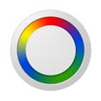 سیتم عامل Chrome OS