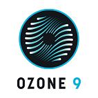 دانلود نرم افزار iZotope Ozone Advanced