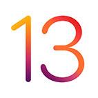 دانلود نسخه نهایی iOS 13.1.2