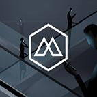 بازی کامپیوتر موزائیک Mosaic