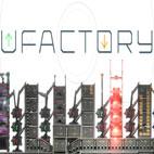 uFactory-Logo