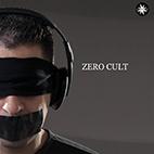 zero cult cover