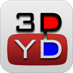 3D.Youtube.Downloader.logo