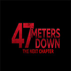 47Meters-Down-Uncaged-logo