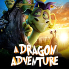 A-Dragon-Adventure-Logo