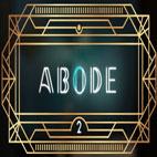 Abode-2-Logo