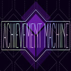 Achievement-Machine-Cubic-Chaos-Logo