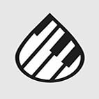 Adam-Monroe-Music-Mark-73-Electric-Piano-v1.4-Logo