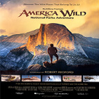 America-Wild-National-Parks-Adventure-logo