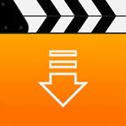 Any-Video-Downloader-logo