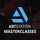 Artstation-Masterclasses-2-Games-Edition-logo