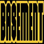 لوگوی بازی Basement