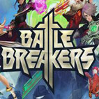Battle-Breakers-Logo