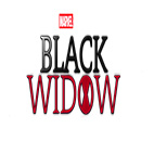 Black-Widow-logo