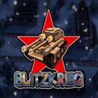 Blitzkrieg-Logo