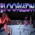 Bloodgeon-Logo