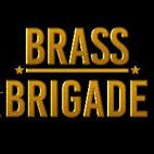 Brass-Brigade-Logo
