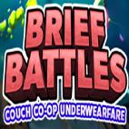 لوگوی بازی Brief Battles