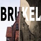 لوگوی بازی Brukel