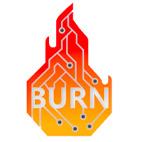 دانلود نرم افزار BurnInTest Professional