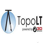 CADware-Engineering-3D-Space-TopoLT-v12.0-Logo