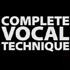 دانلود Cathrine Sadolin Complete Vocal-Technique