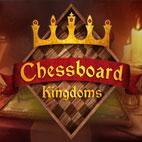 Chessboard-Kingdoms-Logo
